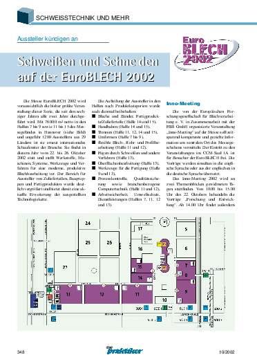 Ausgabe 10 (2002) Seite 348