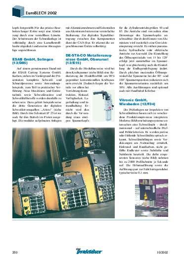Ausgabe 10 (2002) Seite 350