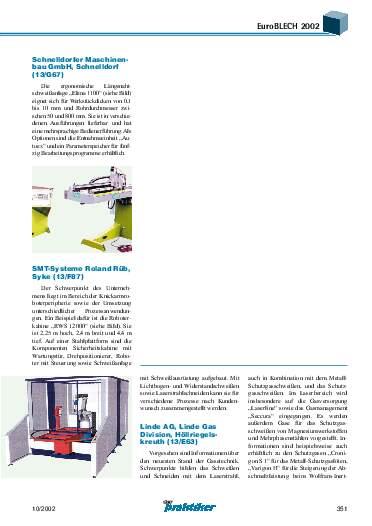 Ausgabe 10 (2002) Seite 351