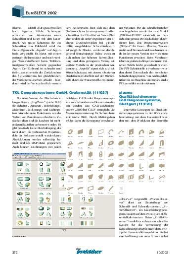 Ausgabe 10 (2002) Seite 372