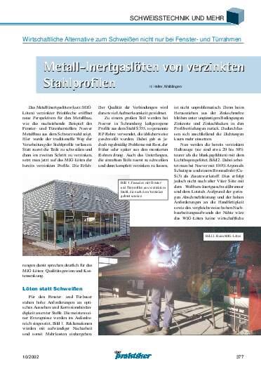 Ausgabe 10 (2002) Seite 377