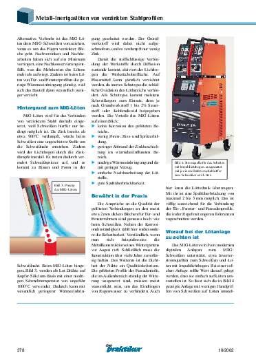 Ausgabe 10 (2002) Seite 378