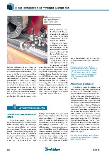 Ausgabe 10 (2002) Seite 380