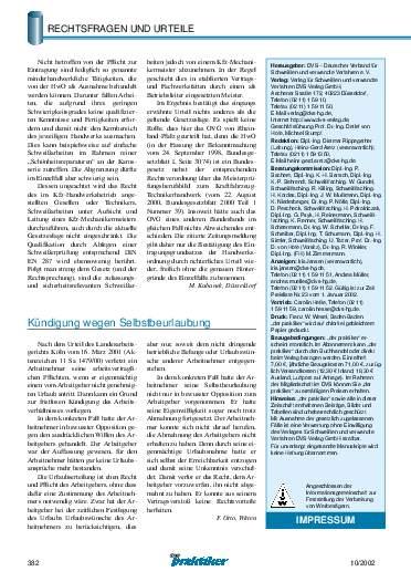 Ausgabe 10 (2002) Seite 382