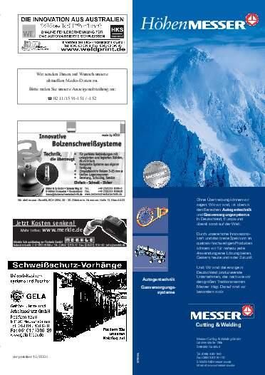 Ausgabe 10 (2004) Seite 301