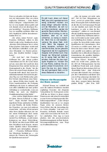 Ausgabe 11 (2001) Seite 465