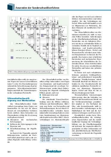 Ausgabe 11 (2002) Seite 390
