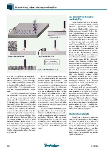 Ausgabe 11 (2002) Seite 394