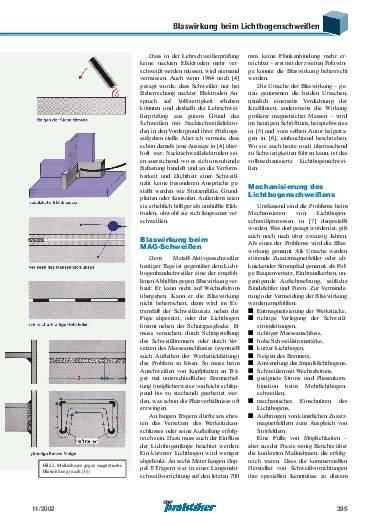 Ausgabe 11 (2002) Seite 395