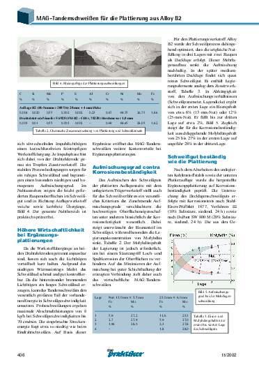 Ausgabe 11 (2002) Seite 406