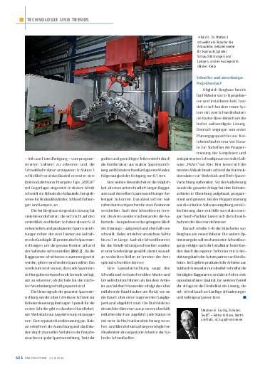 Ausgabe 11 (2010) Seite 434