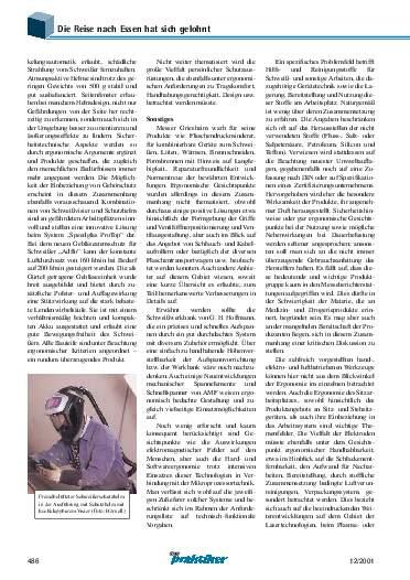 Ausgabe 12 (2001) Seite 486