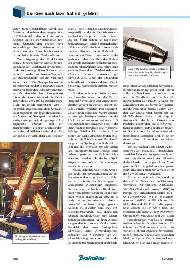 Ausgabe 12 (2001) Seite 496