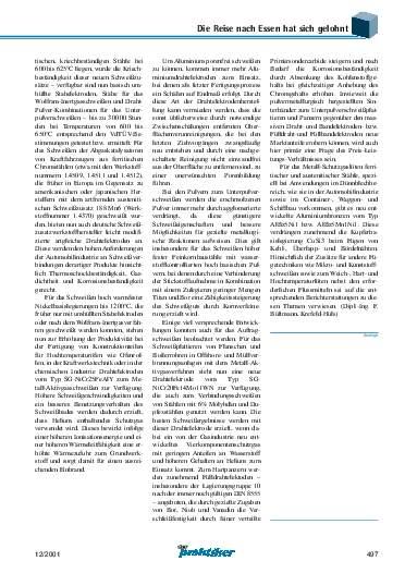 Ausgabe 12 (2001) Seite 497