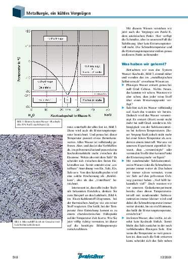 Ausgabe 12 (2001) Seite 518