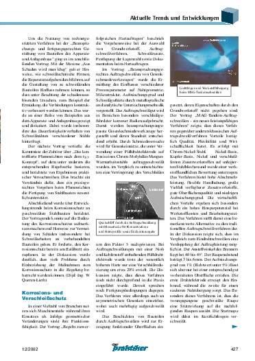 Ausgabe 12 (2002) Seite 427