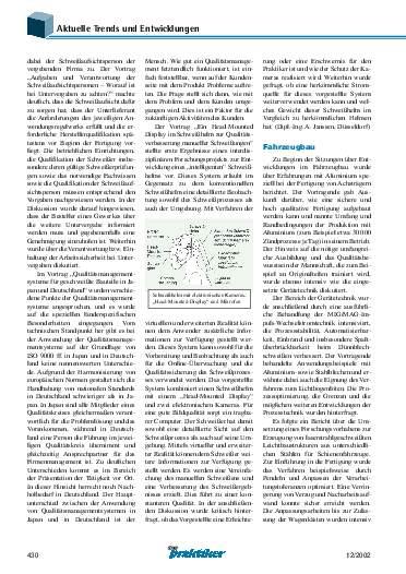 Ausgabe 12 (2002) Seite 430