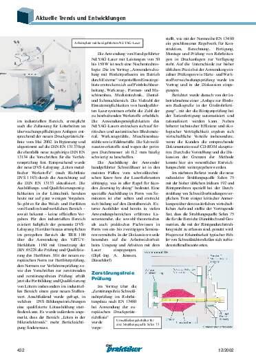 Ausgabe 12 (2002) Seite 432