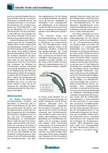 Ausgabe 12 (2002) Seite 436