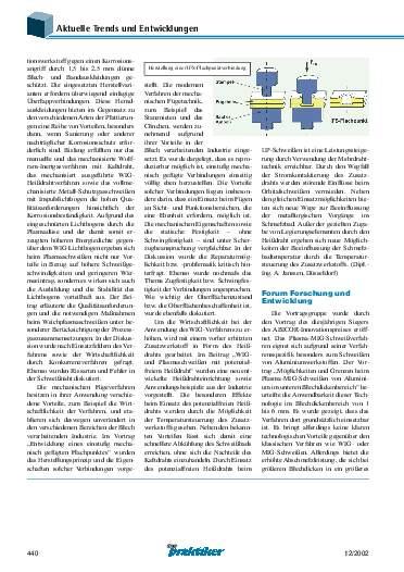 Ausgabe 12 (2002) Seite 440