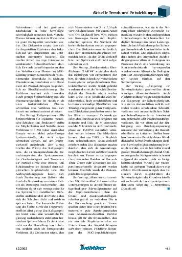Ausgabe 12 (2002) Seite 441