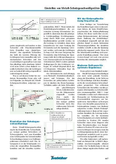 Ausgabe 12 (2002) Seite 447