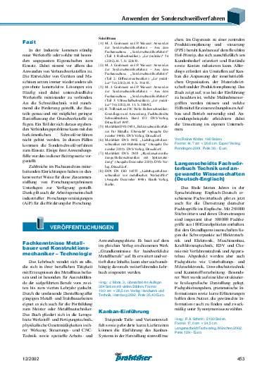 Ausgabe 12 (2002) Seite 453