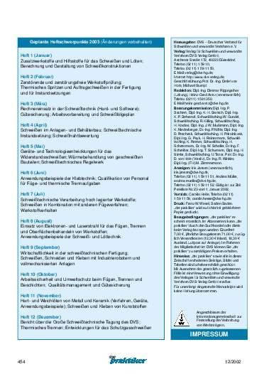 Ausgabe 12 (2002) Seite 454