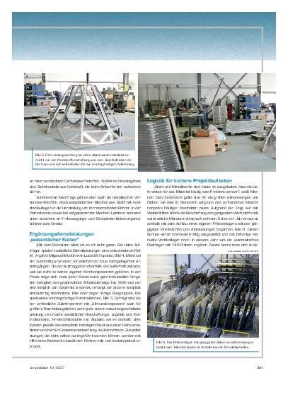 Ausgabe 12 (2007) Seite 381