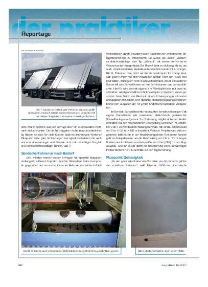 Ausgabe 12 (2007) Seite 382