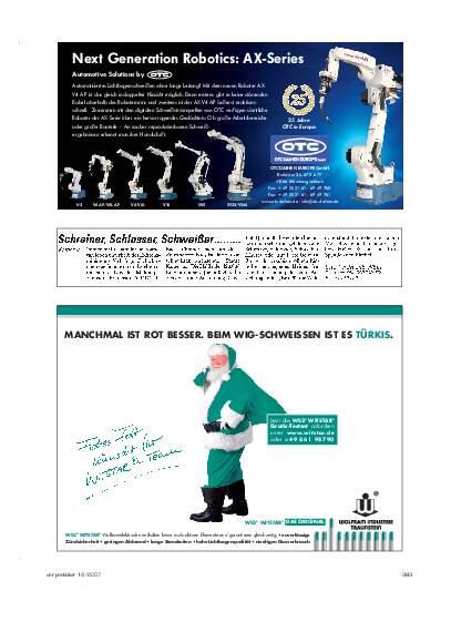 Ausgabe 12 (2007) Seite 383