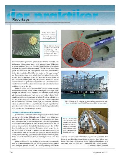 Ausgabe 12 (2007) Seite 384