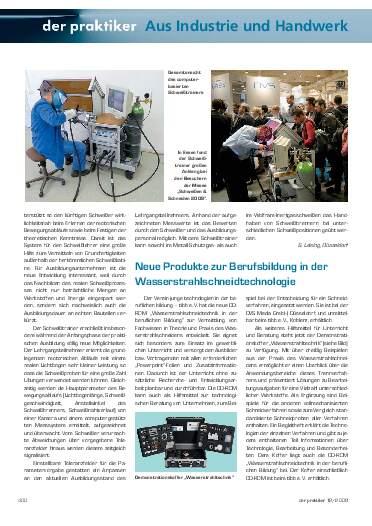 Ausgabe 12 (2009) Seite 400