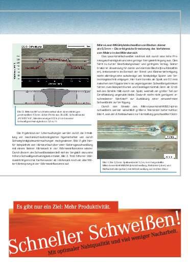 Ausgabe 12 (2009) Seite 405