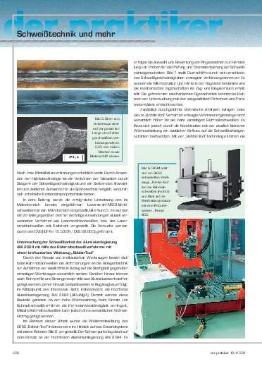 Ausgabe 12 (2009) Seite 406