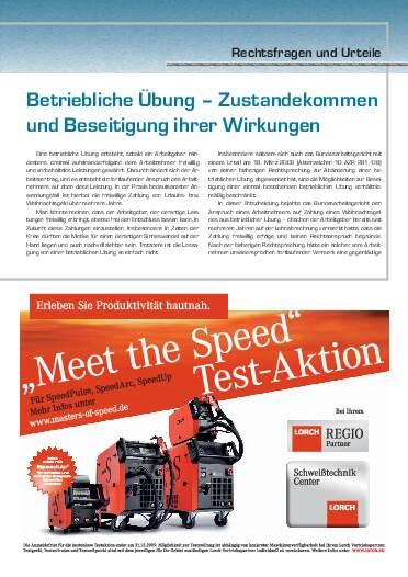 Ausgabe 12 (2009) Seite 411