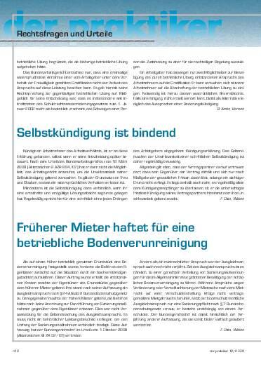 Ausgabe 12 (2009) Seite 412