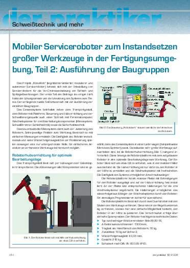 Ausgabe 12 (2009) Seite 414