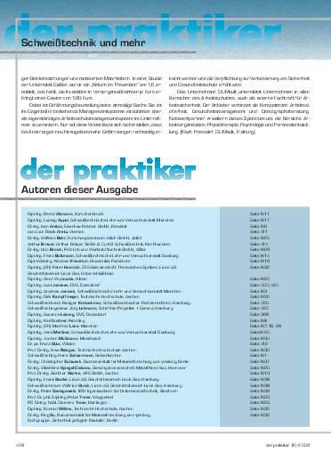 Ausgabe 12 (2009) Seite 418
