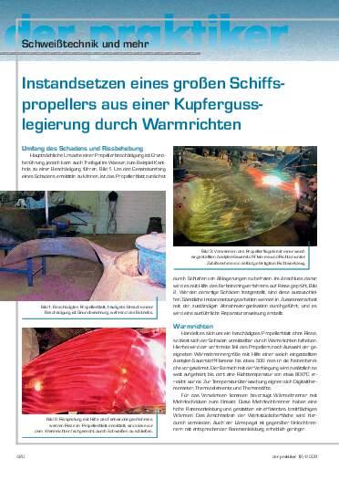 Ausgabe 12 (2009) Seite 420