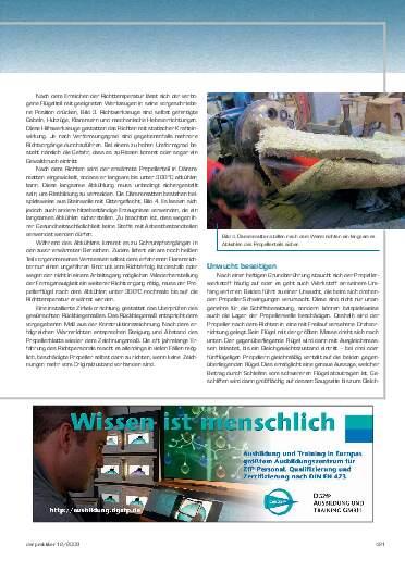 Ausgabe 12 (2009) Seite 421