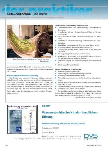 Ausgabe 12 (2009) Seite 422