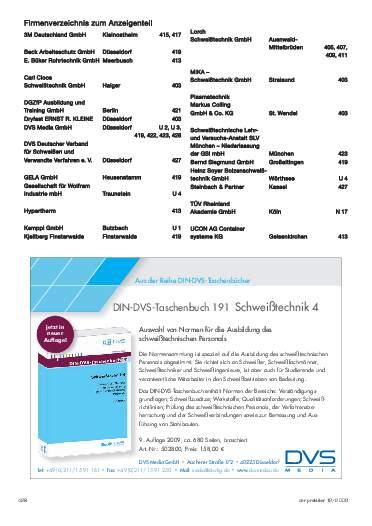 Ausgabe 12 (2009) Seite 428