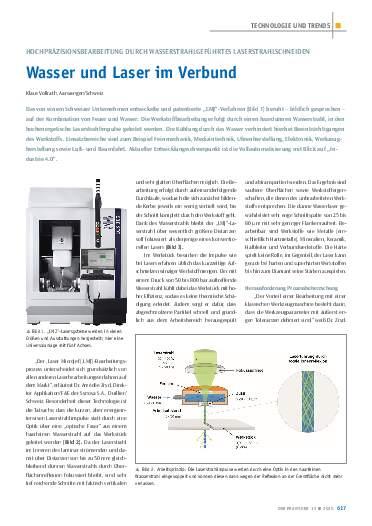Ausgabe 12 (2020) Seite 617