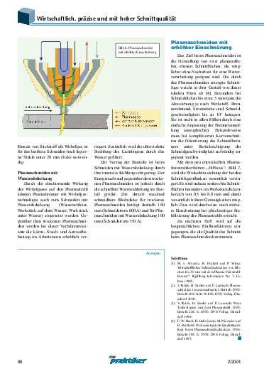 Ausgabe 2 (2001) Seite 66