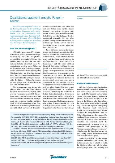 Ausgabe 2 (2001) Seite 91