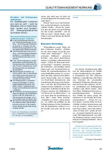 Ausgabe 2 (2001) Seite 93