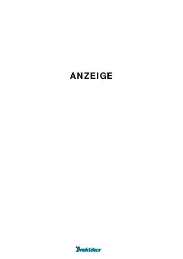 Ausgabe 2 (2002) Seite 39