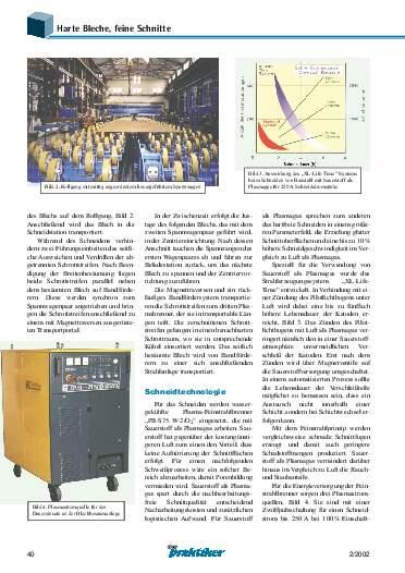 Ausgabe 2 (2002) Seite 40