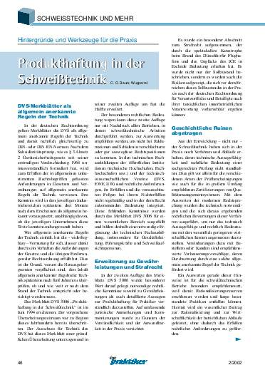 Ausgabe 2 (2002) Seite 46